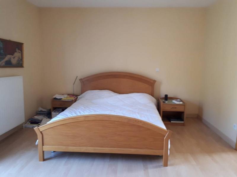 Vente maison / villa Tignieu-jameyzieu 369000€ - Photo 11