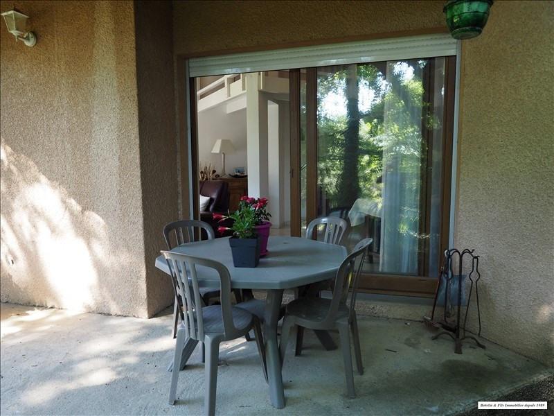 Vente maison / villa Cavillargues 255000€ - Photo 8