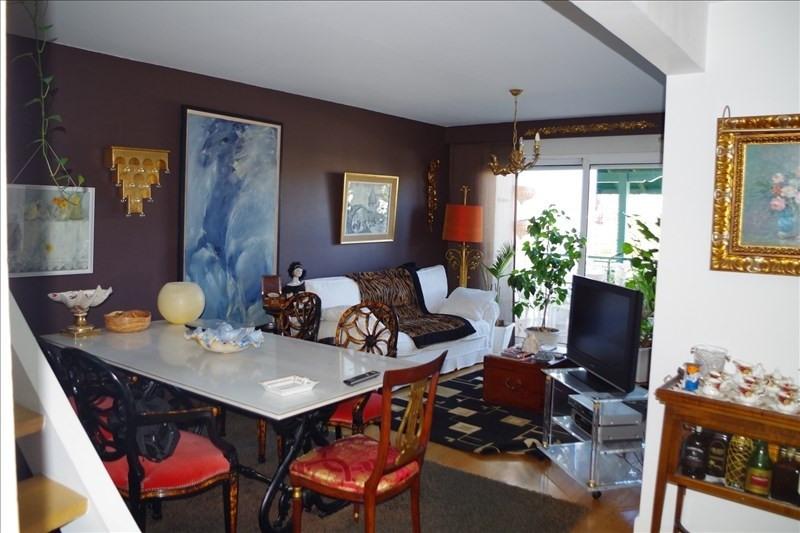 Vente appartement Hendaye 315000€ - Photo 1