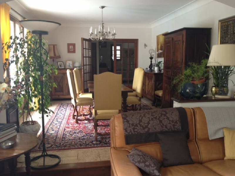 Sale house / villa Mignaloux beauvoir 368 000€ - Picture 4