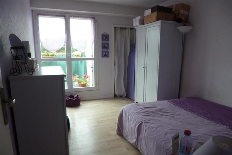 Investment property apartment Rosny sur seine 89 000€ - Picture 4