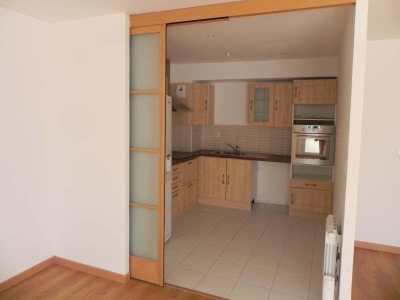 Vente appartement Perros guirec 206000€ - Photo 4
