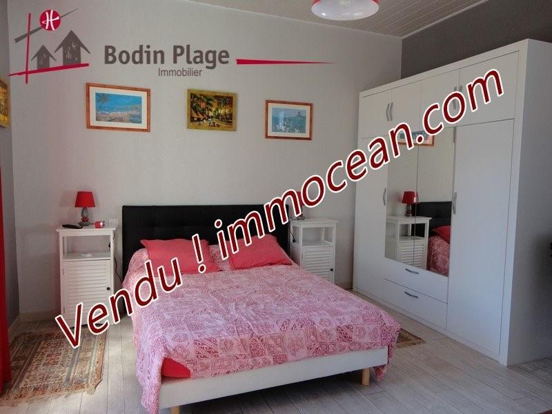 Sale house / villa St brevin les pins 271500€ - Picture 5