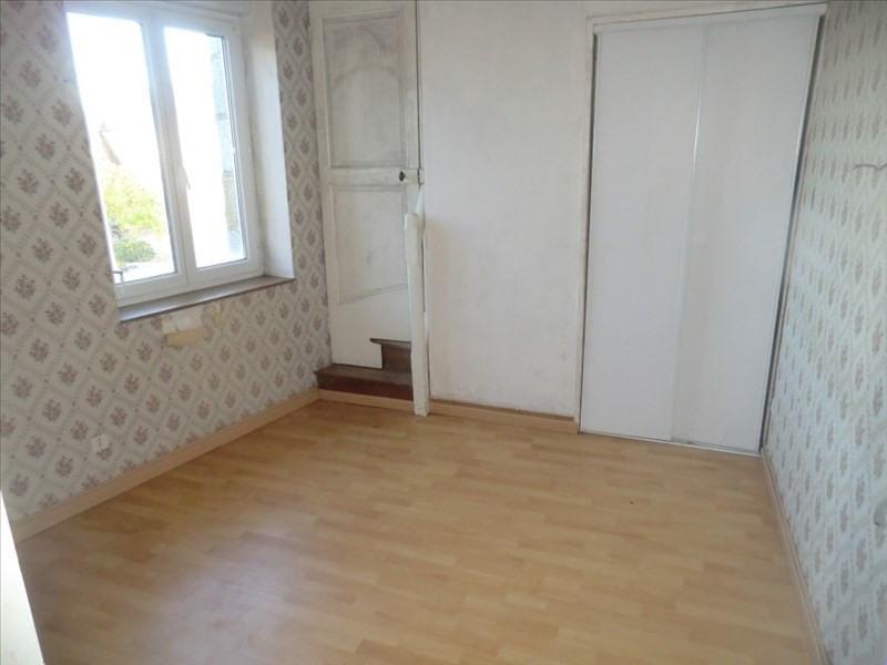 Vente maison / villa Vendel 58400€ - Photo 3