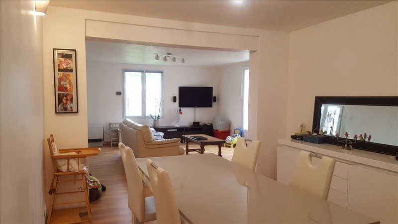 Sale house / villa Chambly 234000€ - Picture 2