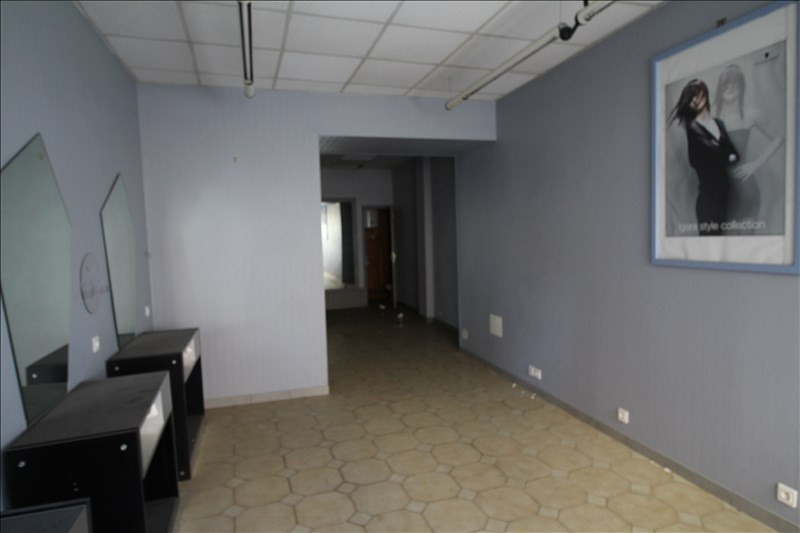 Sale empty room/storage Ajaccio 40 000€ - Picture 2