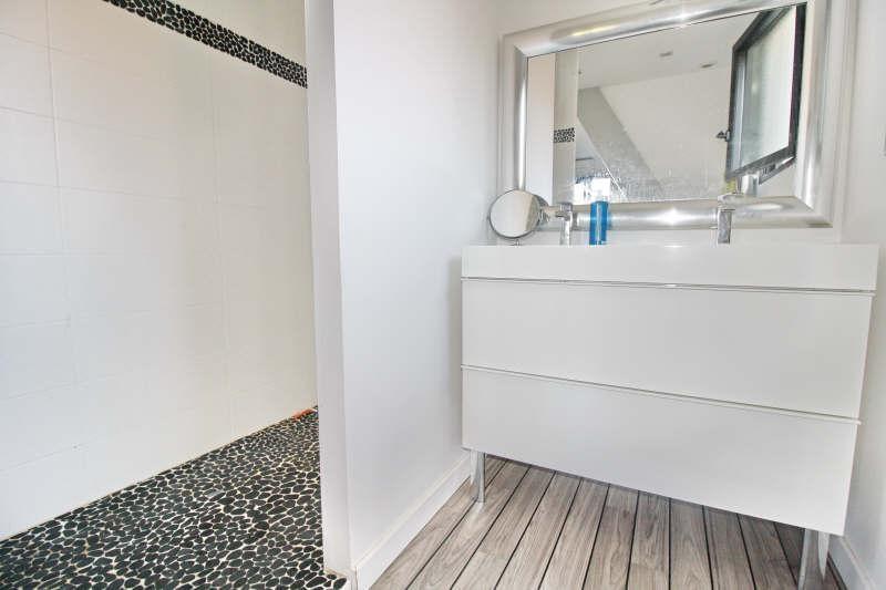 Vente de prestige maison / villa Biarritz 997500€ - Photo 10