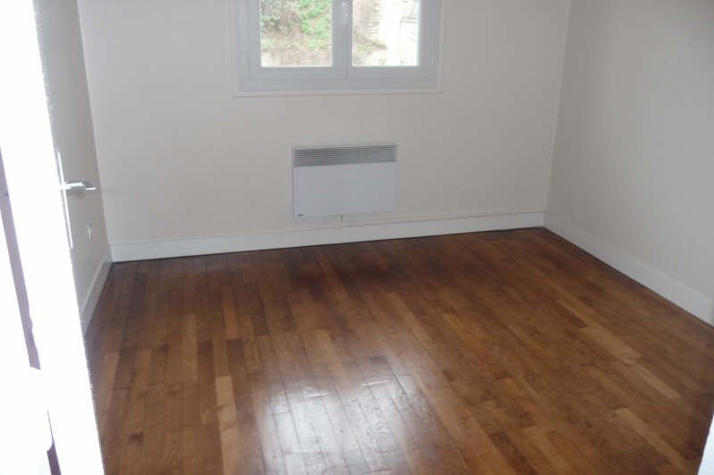 Location appartement Caen 598€ CC - Photo 3