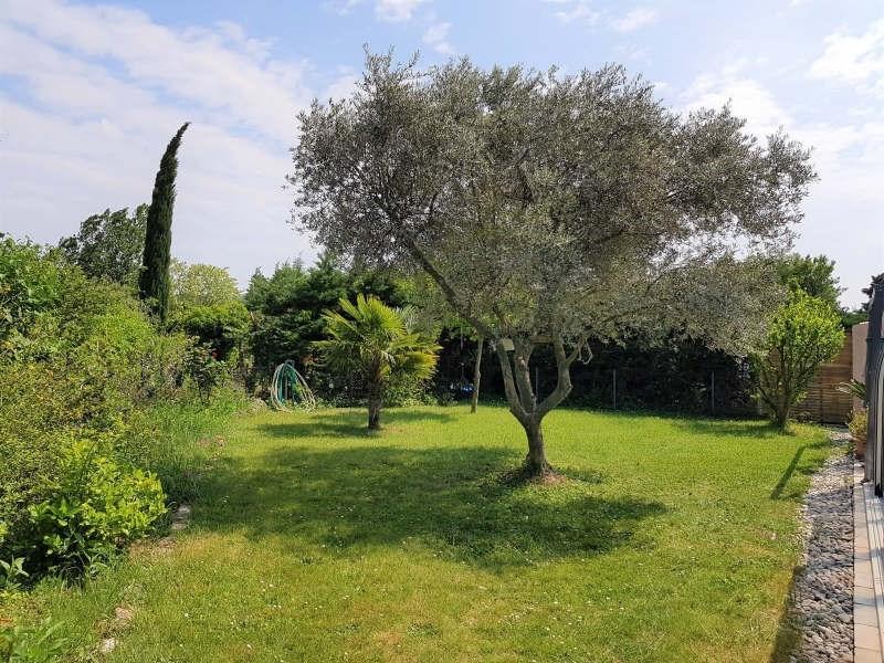 Vente maison / villa Montelimar 276000€ - Photo 4