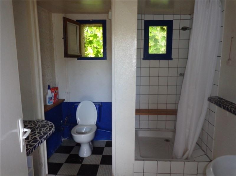 Sale house / villa Bergerac 161200€ - Picture 6