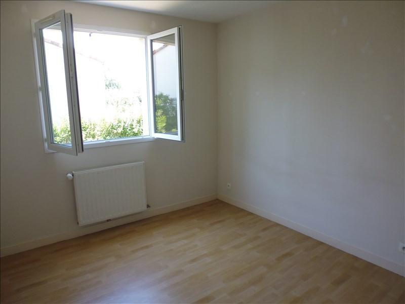 Produit d'investissement maison / villa Buxerolles 138000€ -  3