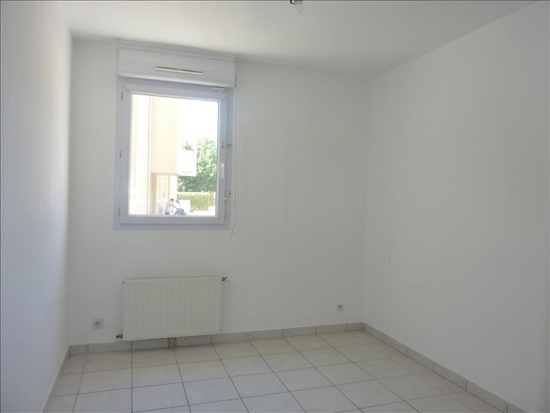 Location appartement Marseille 8ème 1 140€ CC - Photo 7