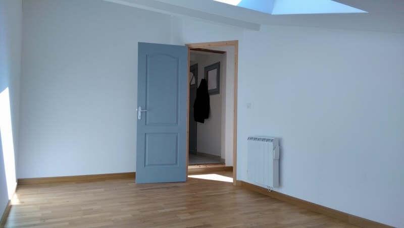 Vente appartement Le luc 109000€ - Photo 3