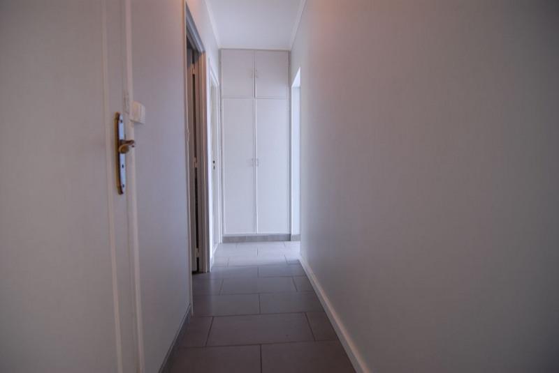 Location appartement Saint michel sur orge 850€ CC - Photo 6