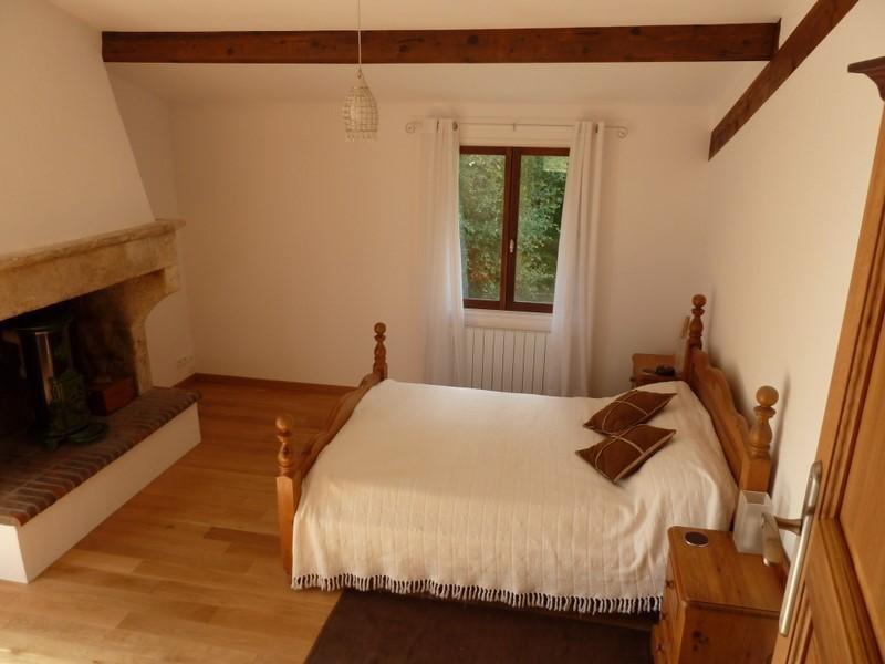 Sale house / villa Montpon menesterol 295000€ - Picture 7