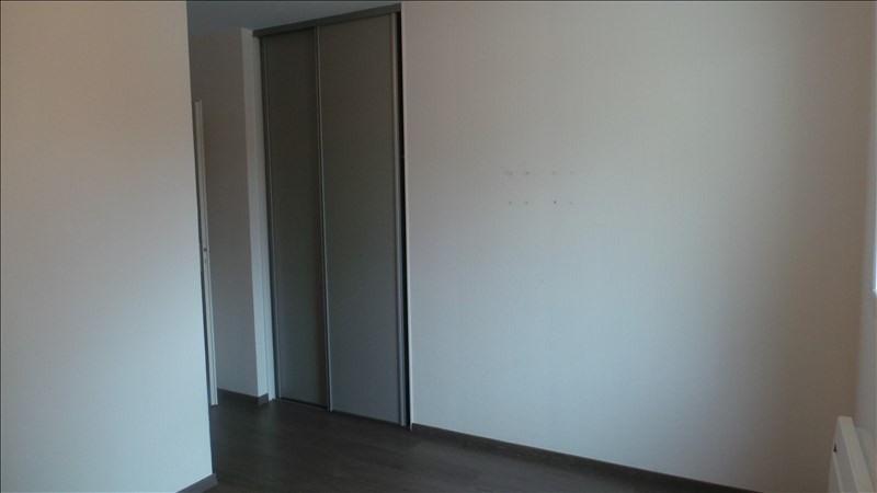 Vente appartement Talant 168000€ - Photo 6