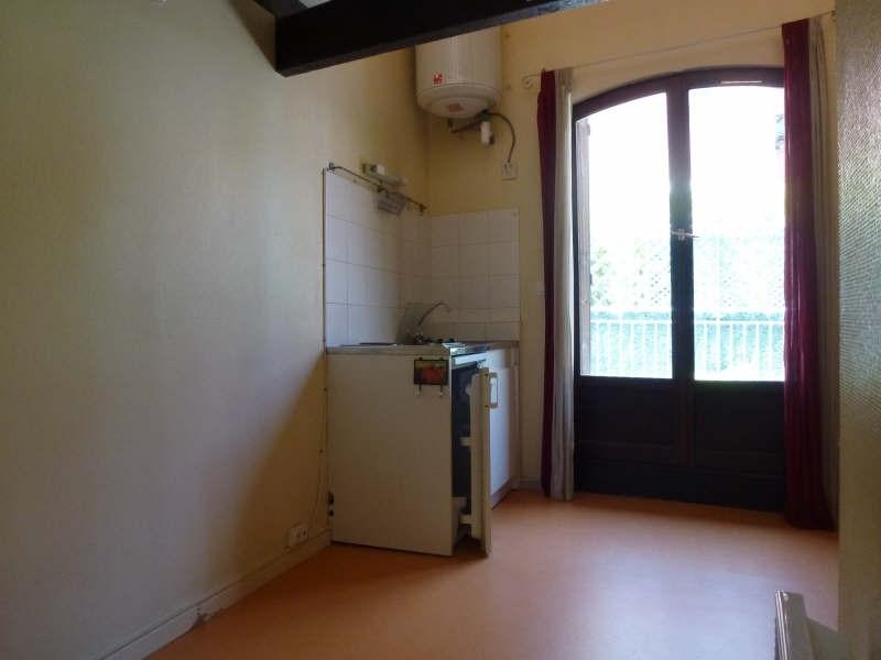 Location appartement Toulouse 421€ CC - Photo 4