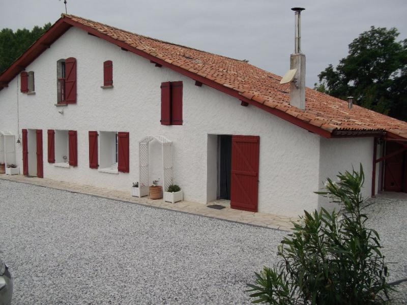 Vente de prestige maison / villa Clermont 632000€ - Photo 3