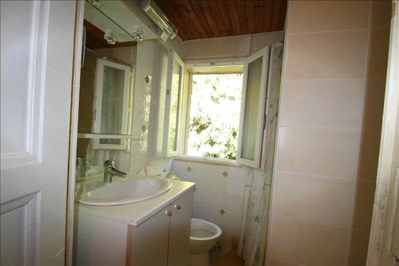 Vendita casa La feclaz 175000€ - Fotografia 4