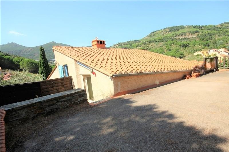 Vente maison / villa Collioure 549000€ - Photo 18