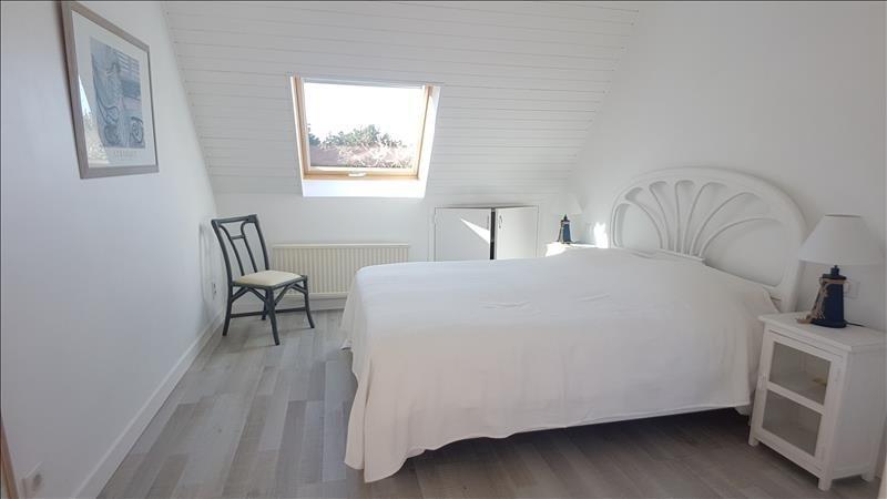 Verkoop  huis Fouesnant 420000€ - Foto 6