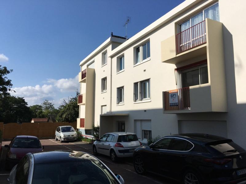 Sale apartment Pierrefitte sur seine 159000€ - Picture 13