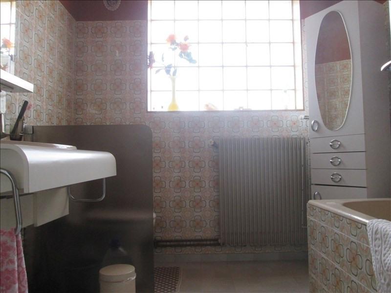 Produit d'investissement maison / villa Chalon sur saone 159000€ - Photo 5