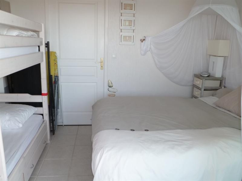 Vacation rental apartment Pornichet 454€ - Picture 9