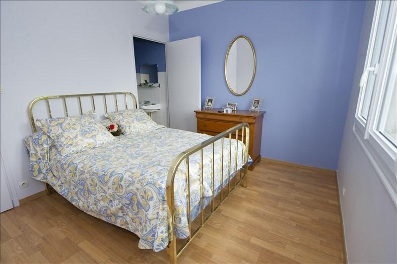 Sale house / villa Montauban 255000€ - Picture 8