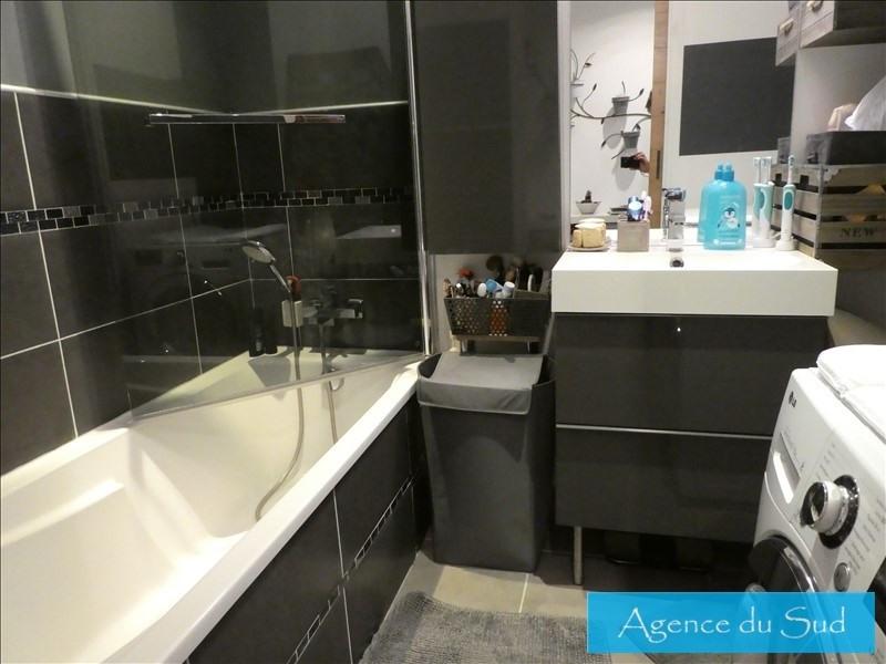 Vente appartement Aubagne 255000€ - Photo 9