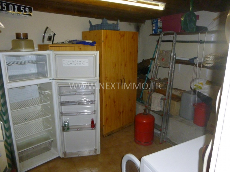 Vendita casa Saint-martin-vésubie 99000€ - Fotografia 20