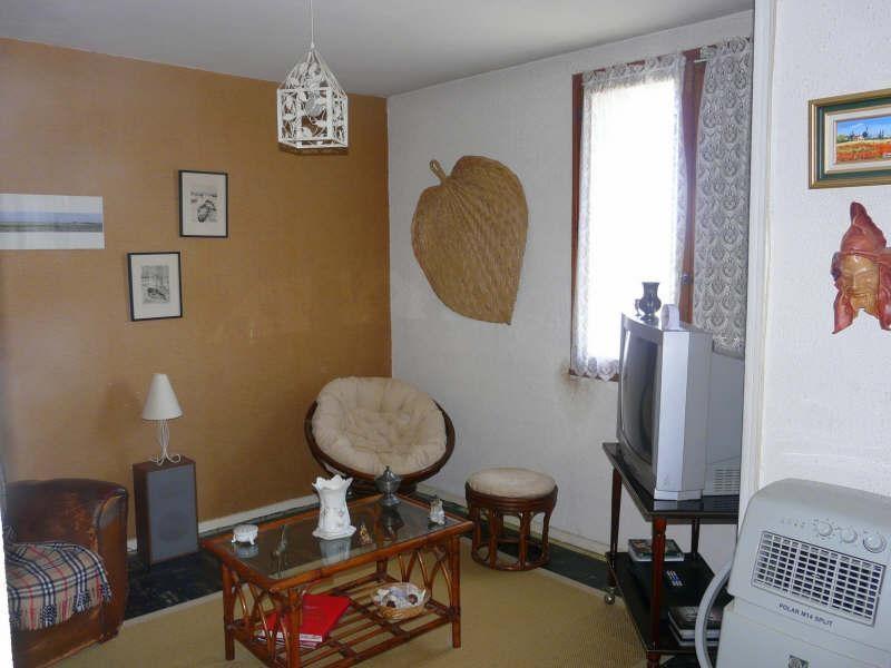 Vendita appartamento Avignon 101000€ - Fotografia 2