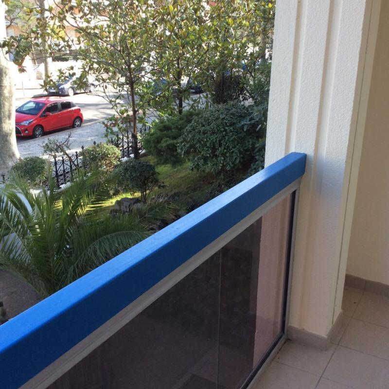 Location vacances appartement Arcachon 486€ - Photo 7