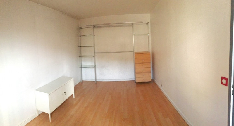 Location appartement Puteaux 1 100€ CC - Photo 4