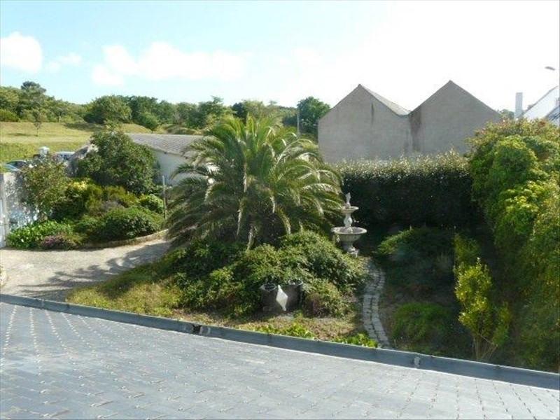 Vente de prestige maison / villa Le palais 695500€ - Photo 9