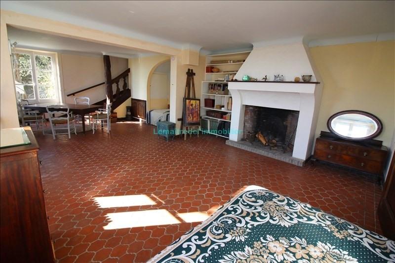 Vente de prestige maison / villa Le tignet 695000€ - Photo 16