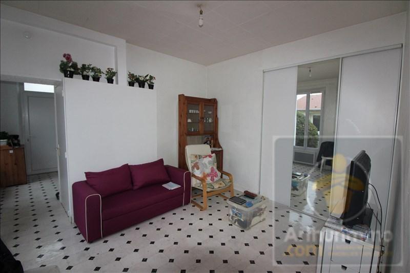 Location appartement Rambouillet 688€ CC - Photo 1