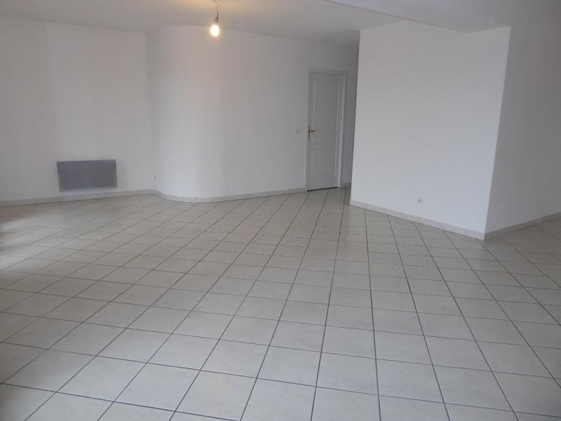 Location appartement Aubenas 710€ CC - Photo 4