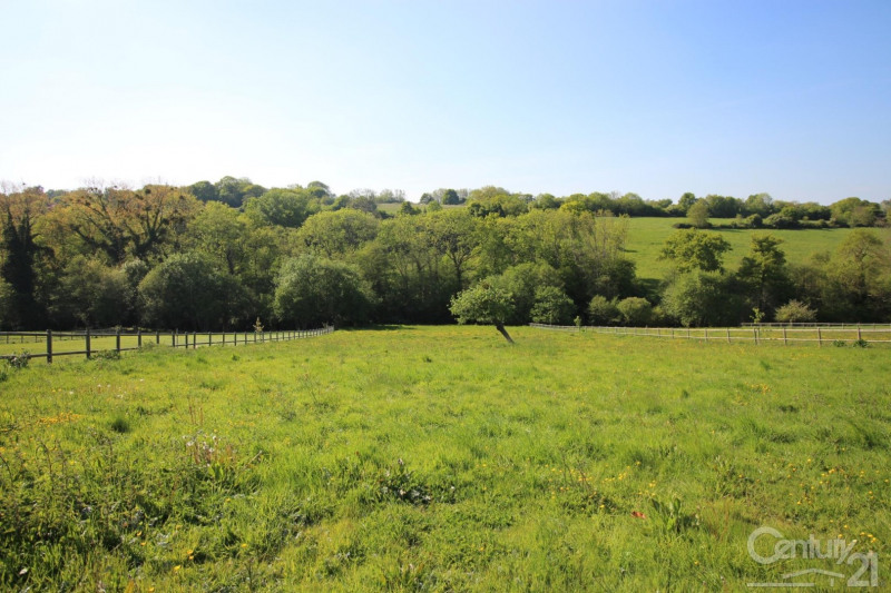 Verkauf grundstück Gonneville sur mer 155000€ - Fotografie 5