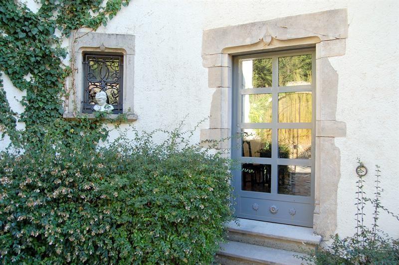 Vente de prestige maison / villa Seillans 2300000€ - Photo 21