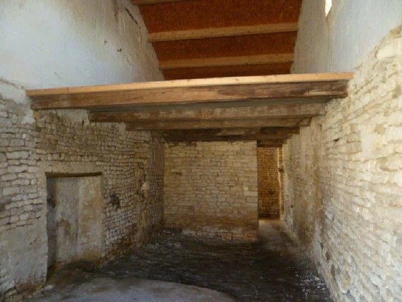 Vente maison / villa Le chateau d oleron 40280€ - Photo 2