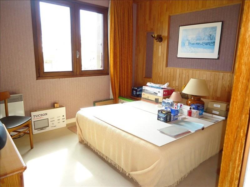 Vente maison / villa Terssac 160000€ - Photo 5