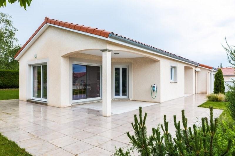 Verkoop  huis Ste sigolene 259000€ - Foto 3