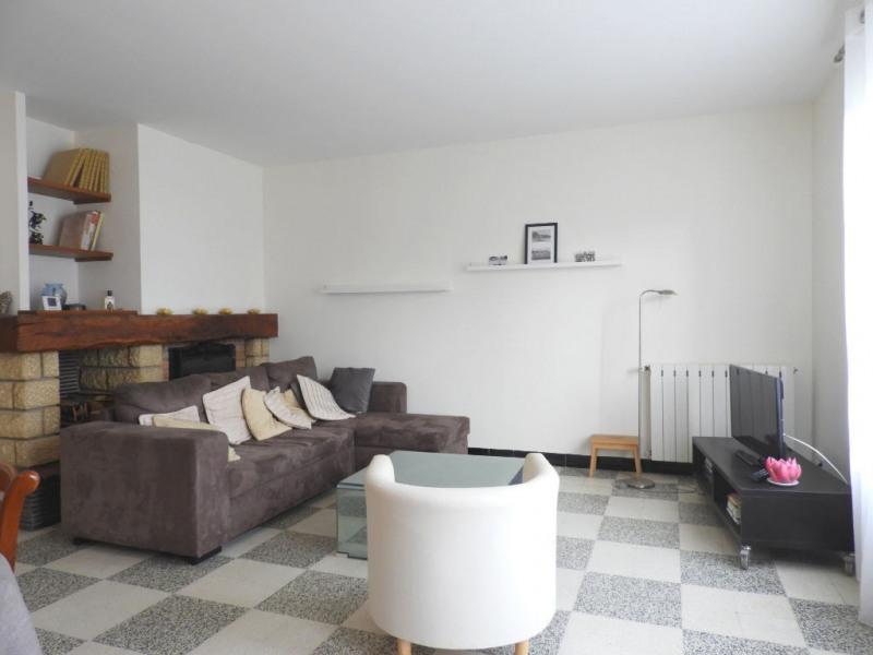 Vente maison / villa St palais sur mer 267750€ - Photo 2