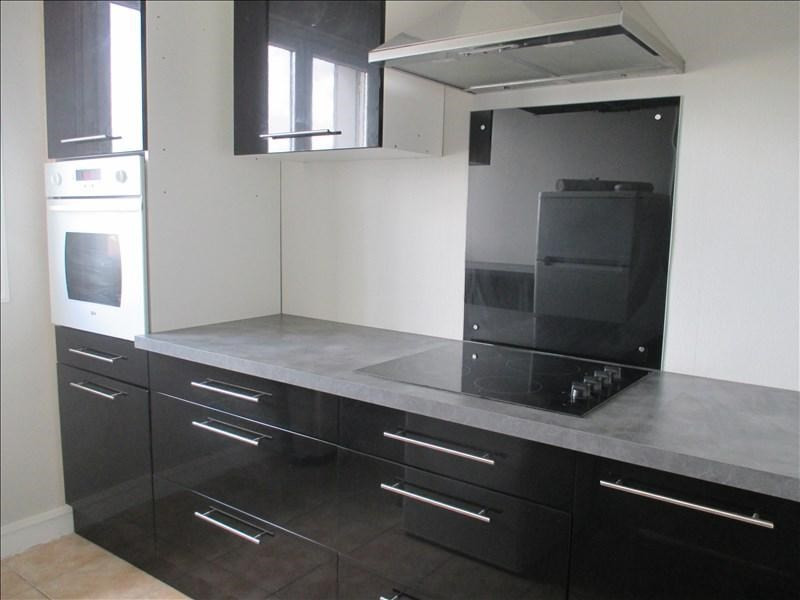 Vente appartement Troyes 46000€ - Photo 1