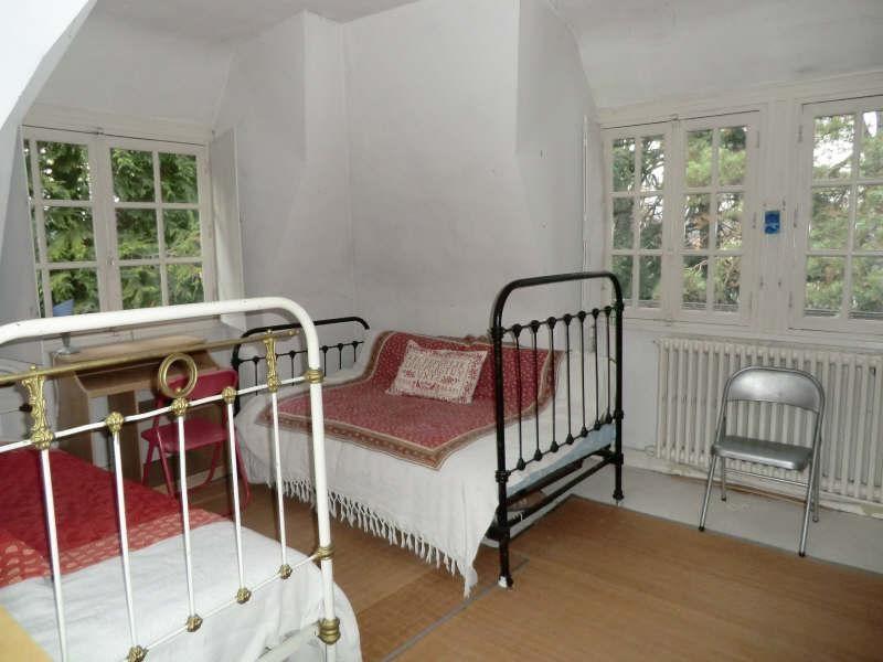 Sale house / villa La chapelle env 329000€ - Picture 3