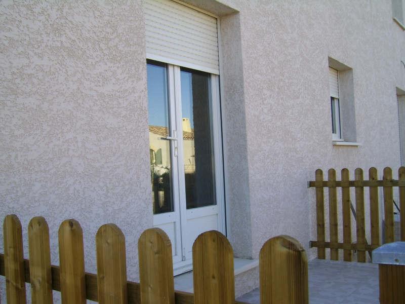 Viager maison / villa Bernis 70000€ - Photo 2