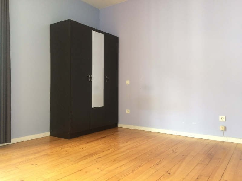 Rental apartment Pau 495€ CC - Picture 4