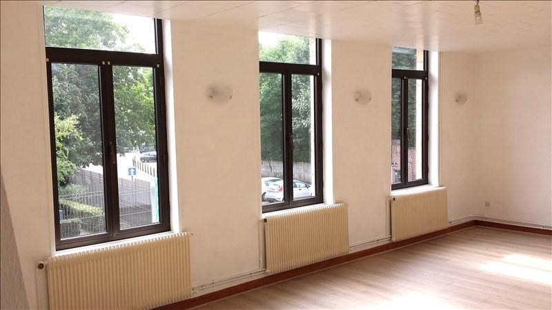 Location appartement Bethune 695€ +CH - Photo 3