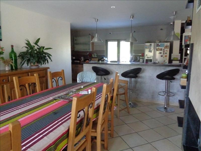 Revenda casa Auch 370000€ - Fotografia 5